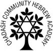 Chadash Community Hebrew Academy