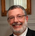 Rabbi_Adland_for_website