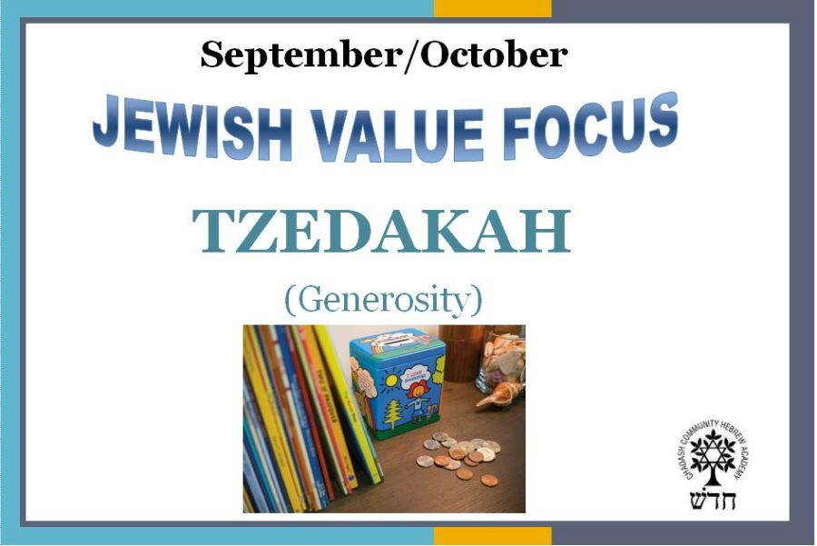 Sept_Oct_Tzedakah